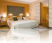 Отель Eurostars Grand Marina 0